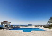 Svenska bostadsköp i Spanien minskar – men mäklare anar trendbrott