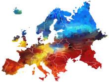TH Wildau ist Best Practice Beispiel des DAAD für europäische Hochschulkooperationen im Programm Erasmus+