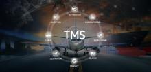Vad är ett TMS och varför ska man investera i ett?