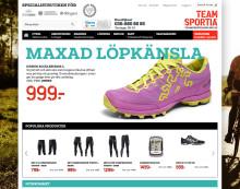 Nu finns allt du behöver för En Svensk Klassiker i en och samma webshop!