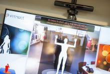 Ny masterutbildning i digital handel