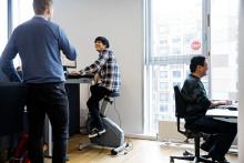 Global gigant vil bringe dansk iværksætter ud i 187 lande