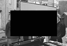 Bølger af tid og rum – en koncert i mørke med Valby Vokalgruppe 8. juni i Helsingør