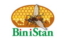 Fler bin i Norrköping