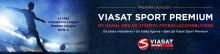 MTG Sverige lanserar Viasat Sport Premium – Sveriges vassaste sportkanal