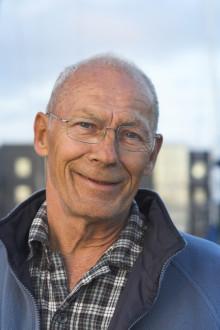 Godt arbejdsmiljø får seniorer til at blive på arbejdsmarkedet