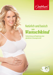 Neuer kostenfreier P. Jentschura-Ratgeber
