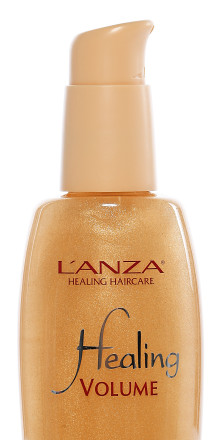 LANZA Zero Weight Gel
