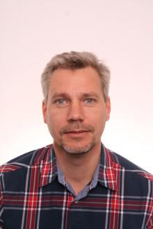 Thomas Ivarsson ny hotelldirektör på Scandic Star Lund