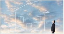 Asuntomarkkinoiden pulssi on vakaa, mutta hieman kiihtyvä