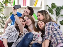 Essential Retail: The digital DNA of Generation Z