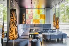 SO/ Hotels & Resorts eröffnet erstes Haus in Österreich: Sofitel Vienna Stephansdom wird zum SO/ Vienna