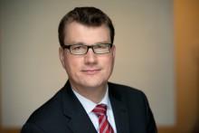 Finanztipp: Aktien auch 2015 aussichtsreiche Anlage