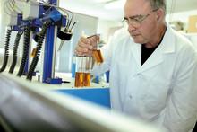 Tips & tricks: Hur viktigt är det att mäta oljan?