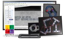 Utbildning: Bli expert i Matrox Design Assistant!