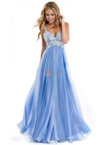 En Balklänning till rätt pris: Supertips för att välja den perfekta klänningen