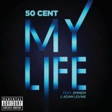 Premiär för 50 Cents nya video