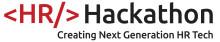 Neue HR-Software in 48 Stunden