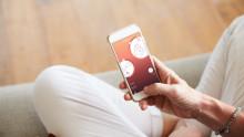 APPSfactory realisiert Alexa Skill und App zur Steuerung der Wärmeunterbetten von Beurer