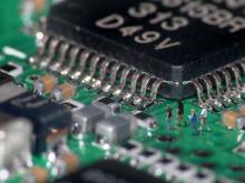 Automation, GPS och virtuella tekniker bland Cloudberrys nya kunder