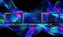 Fokus på Internet of Things på framtidsmässan Logistics & Distribution hjälper branschen framåt