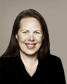 Petra Brylander slutar som teaterchef för Malmö Stadsteater