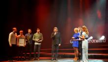 Årets vinupplevelse gick till PM & Vänner i Växjö