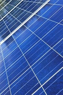 Blåsboskolan i Västerås får solelanläggning!