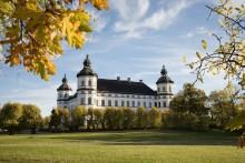 Höstlov och Skoklosters slott öppnar