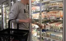 Tutkimus selvitti: suomalaiset eivät tunne ruokakermojen eroja – luonnollisuutta arvostetaan