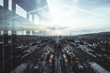 Von den Lofoten nach Zagreb: mit #alphaddicted die kroatische Metropole entdecken