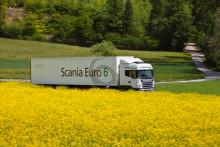 Biobrændstof: Et skuffende direktiv