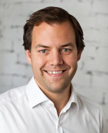 Anders Wollenius