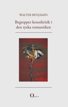 Nyutgivet från Opulens förlag