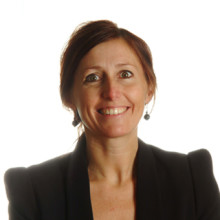 Henriette Madsen