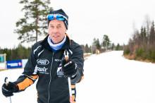 Torbjørn Amdal