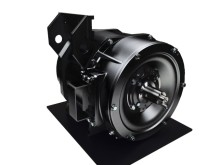Toshiba to Supply Energy Efficient Propulsion System to Railise Pte. Ltd.