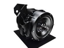 Toshiba to Supply Energy Efficient Propulsion System to Railise Pte. Ltd.