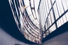 Consid får fortsatt förtroende att GDPR-anpassa stort utbildningsföretag