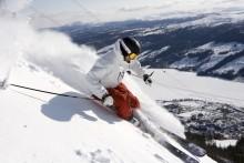SkiStar Åre: News for the year – season 10/11
