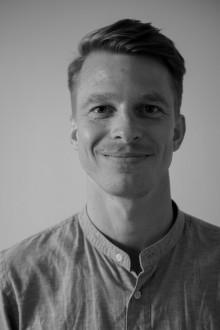 Simon Damholt Løwenstein