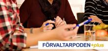 Förvaltarpoden +plus: så arbetar boendesociala gruppen