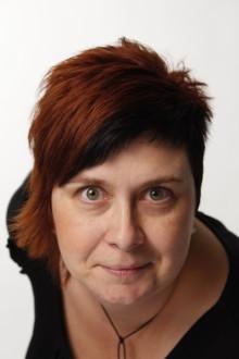 Sofia Magnusson