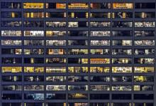 Det digitaliserade samhället – hur sårbara är vi? [SKYDD 2016]