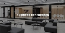 BoConcept Lübeck: Business-Referenzen