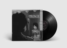 Nytt Prince album annonseres i dag