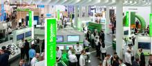 Schneider Electric på hi-messen 2017: Forretningsmæssige fordele ved øget integration i industrien