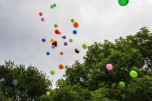 Nationaldagen firas med El Sistema