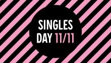 Singles' Day kiinnosti suomalaisia: myynti + 20 %
