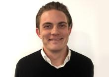 Skruvat.se rekryterar Claes Kjelldorff som Business Manager